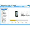 Vibosoft iPhone/iPad/iPod to Computer Transfer � Manage iOS Data on PC Perfectly
