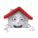 Job Loss and the South Florida Housing Crisis: �We Buy Houses Miami�