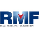 Real Medicine Foundation Joins Forces with Future Doctors for South Sudan to Improve the Health of the World�s Newest Country