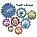 Page One Engine Review - Dori Friend�s Latest SEO Course