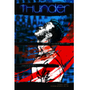 A Week Remains for the Death Doula Independent Film �Thunder� to Make its Fundraising Goals