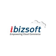 iBiz Software Inc.�s TaxIntegra Achieves Oracle Validated Integration with Oracle Commerce