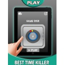 Mobile Trend Game - Safe Challenge - Pop the Lock Android Version
