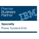 thinkASG Attains IBM Power Specialty Elite Status