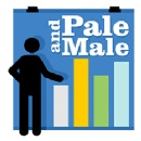 Pale and Male announces Kickstarter for iPhone app to help consumers fight for Diversity, Equality, Fair Pay