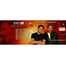 Salim Sulaiman Live - Bollywood�s biggest music composers take their musical journey across North America