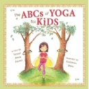 Gwyneth Paltrow�s Back To School Guide Includes Yoga for Kids