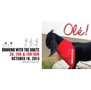 Belle�s Big Day Comes to Elkmont