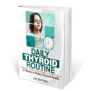 Book Written On Thyroid Health Is Now Available For Free Download From Amazon Kindle