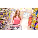 Grocery Store Deliveries Cincinnati� Offers Same Day Grocery Shopping & Delivery
