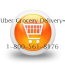 Uber Grocery Delivery� Names Ray Whitmer President and CEO