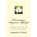 Today (09/13/2015) Is The Last Day To Download The Dynamic Book, �Eliminating A Stagnant Lifestyle