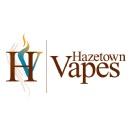 New Online Vape Store: Hazetown Vapes