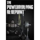 �The Powerbuilding Blueprint� by Todd Henry