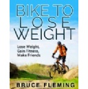 New eBook Demystifies the Impact of Cycling on Weight Loss