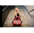 Affordable Exotic Handbag Line Set To Feature On Fashion Forward