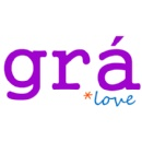 Announcing Gr� Group, a New Kind of Marketing Agency:  A Social Enterprise Serving Small Business in the UK & Ireland