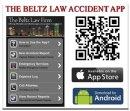 Dallas Law Firm Launches Auto Accident App
