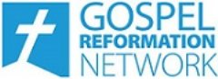 http://www.gospelreformation.net