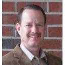 GreenWood, Inc. Names Kevin Crittendon as Director of Continuous Improvement