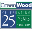 GreenWood, Inc. Commemorates 25 Years in the Industrial Marketplace