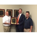 GreenWood, Inc. Earns BB&T Lighthouse Beam Safety Award for Fifth Consecutive Year