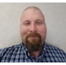 Lankford Joins GreenWood, Inc. as Senior Maintenance and Reliability Manager