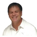 GreenWood, Inc. Adds Greg Crooke as Project Site Leader