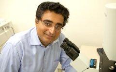 Dr. Subodh Verma