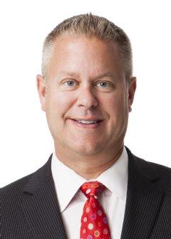Mark Schindele
