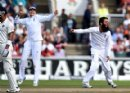 ECB and Sky Sports recognise 200th live England Test