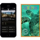 The Ritz-Carlton App Becomes the Travel Accessory You Can�t Leave Home Without