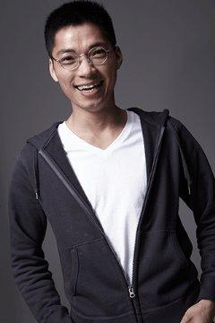 Ennis Wong, China Head of Digital, Bates CHI&Partners