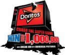 PepsiCo�s Doritos Brand Invites Fans Worldwide To Create Their Own Doritos Advertisements For Chance To Win $1 Million Grand Prize