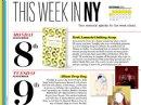 Hearst Introduces �Freemium� Magazine: TrendingNY