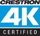 Crestron Demonstrates Expanded DigitalMedia� 4K Product Line at CEDIA� EXPO 2014