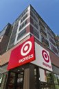 Target to Open TargetExpress Small-Format Store in San Diego