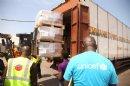 UN: nearly $1 billion needed to combat Ebola outbreak