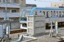 Mitsubishi Electric�s S-EIV Saves on Power for Tokyo Metro