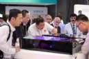 Innovation Makes Computing Easy and Efficient Huawei Unveils FusionServer Series Solutions and SDI