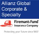 Allianz repositions its commercial P&C business in the United States