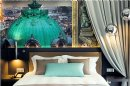 France welcomes its first Hotel Indigo� to Paris� operatic heart