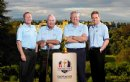 Sky Sports offers record coverage of the Ryder Cup