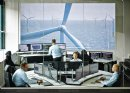Siemens opens new remote diagnostics center for wind turbines in Denmark