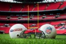 Sky Sports awarded NFL�s MNF in new broadcast agreement