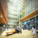 Canada�s leading equipment finance company donates $15 million to help build new patient care tower for critically ill patients at St. Michael�s Hospital