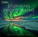 New NG Book- NATIONAL GEOGRAPHIC STUNNING PHOTOGRAPHS