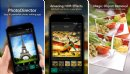 CyberLink Launches Spectacular PhotoDirector Editing App for iOS