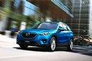 US Environmental Protection Agency Report Finds Mazda Has Highest Manufacturer Adjusted Fuel Economy in US for Second Year Running