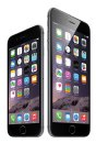 iPhone 6 & iPhone 6 Plus Arrive in 36 More Countries and Territories This Month